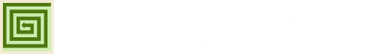 Malaysia's Premier Sawn Timber Supplier & Importer – Green Dragon