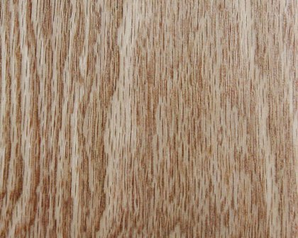 USA Red Oak sold by Supplier and Distributor of Quality Wood in Malaysia, Green Dragon Wood Products 2017 2018