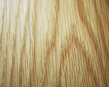 USA White Oak sold by Supplier and Distributor of Quality Wood in Malaysia, Green Dragon Wood Products 2017 2018