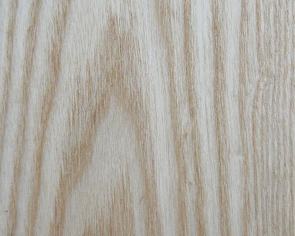 USA Hardwood Supplier Hard Wood Supply in Malaysia from United States of America, Germany and Canada 2017 2018 Green Dragon Wood Products